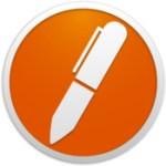 iNotepad Pro 3.7