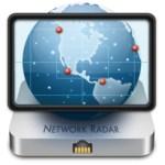 Network Radar 2.7.1