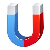 App Uninstaller icon