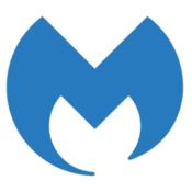 Malwarebytes 3 adware removal tool icon