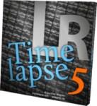 LRTimelapse Pro 5.0.1
