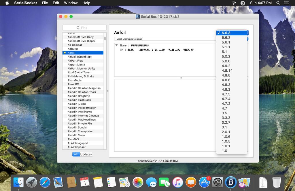 Serial Box 09_2019 Screenshot 02