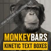 Aescripts monkeybars icon