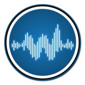 Easy audio mixer icon