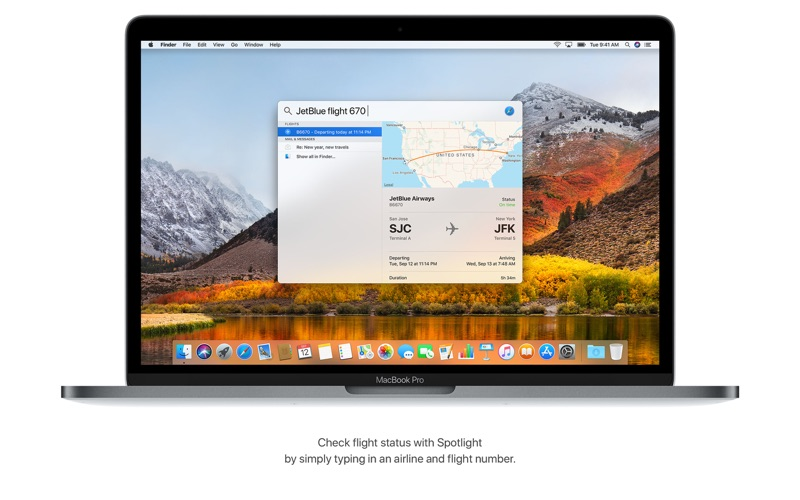 4_macOS_High_Sierra.jpg
