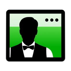 Bartender 3 organize your menu bar apps icon