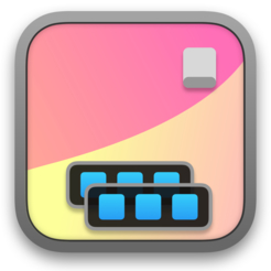 Multidock organize your favorite folders files and app with dock icon