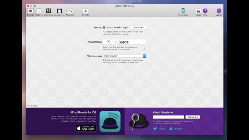 Alfred 4 Powerpack 404 1107 Screenshot 01