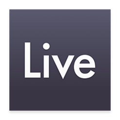 Ableton live suite 10 icon