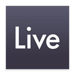 ableton live 10 mac torrent