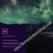 Adobe after effects cc 2019 v16.1.3 downloads download