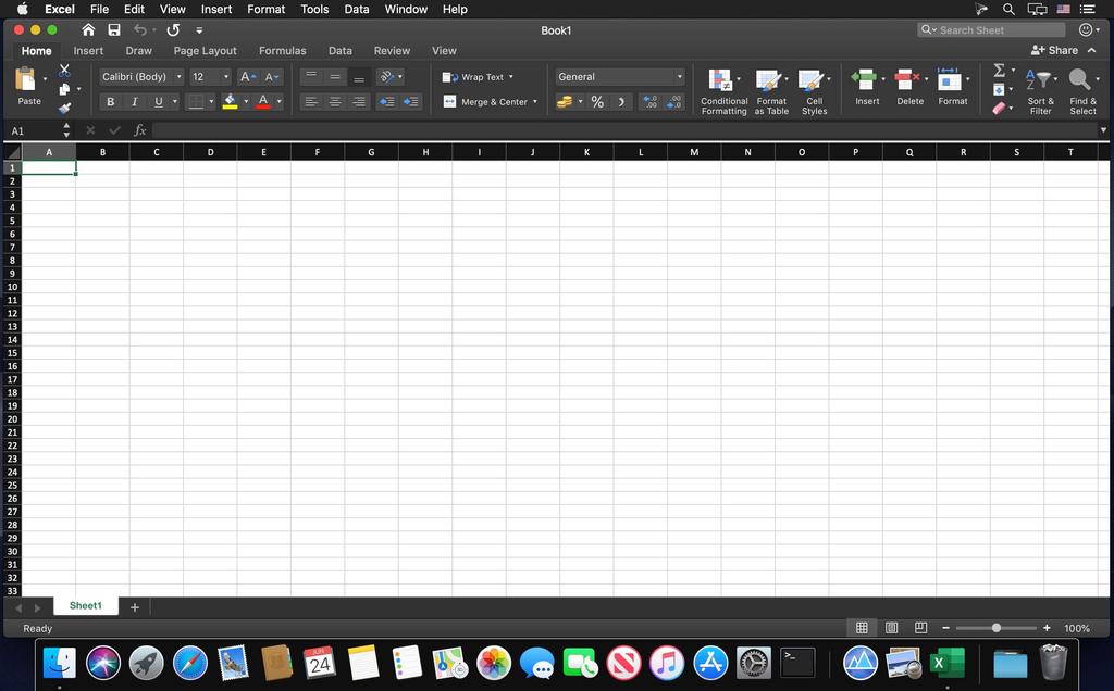 Microsoft Excel 2019 1629 VL Screenshot 03 1ir9mtqy