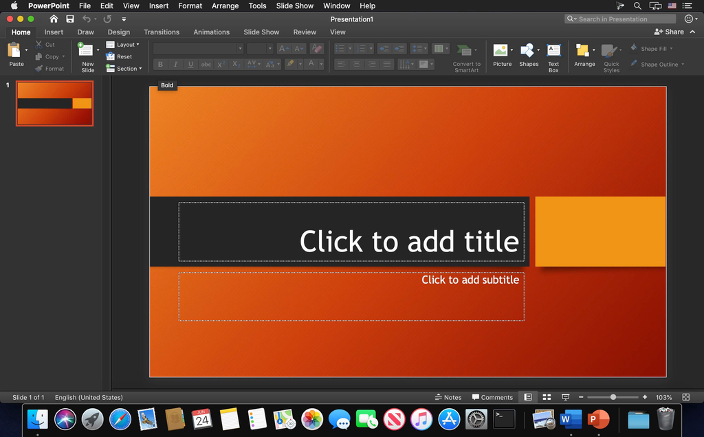 Microsoft Powerpoint 2019 1629 VL Screenshot 03 1ir9mtqy