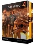 DAZ Studio Pro 4.12.0.86
