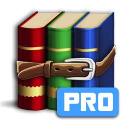 SmartZipper Pro icon