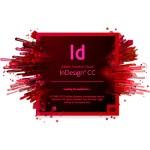 Adobe Indesign CC 2019 v14.0.3