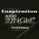 Audiojungle Inspiration 7737562