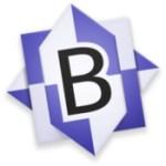 BBEdit 12.6.7