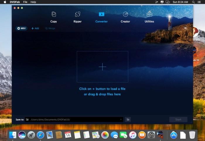 DVDFab All_In_one 11053 Screenshot 01 lyuqdwy