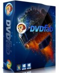 DVDFab All-In-one 11.0.5.3