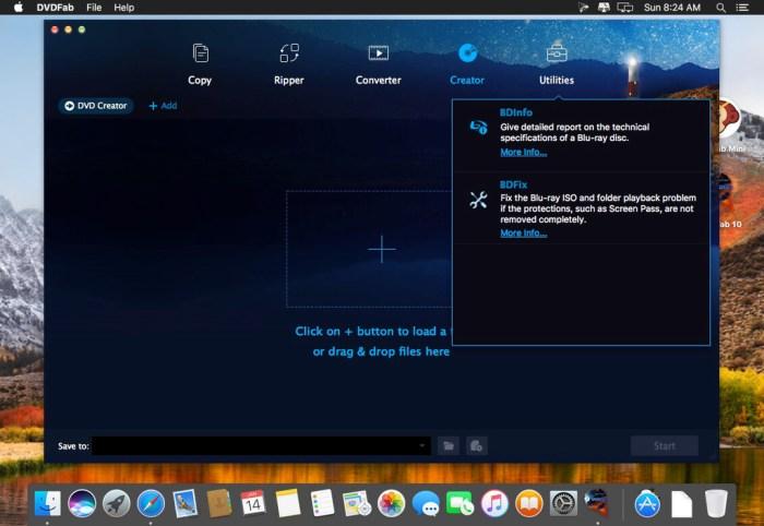 DVDFab All_In_one 11053 Screenshot 02 lyuqdwy
