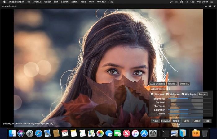 ImageRanger Pro Edition 1641417 Screenshot 03 1d23hm9n