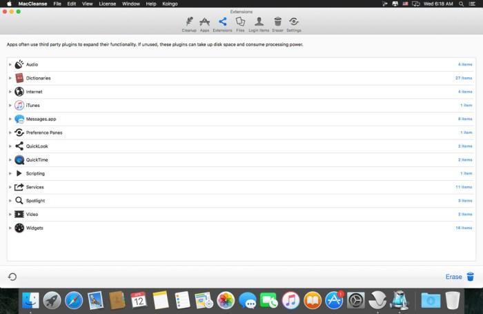 MacCleanse 802 Screenshot 03 1mw25tuy