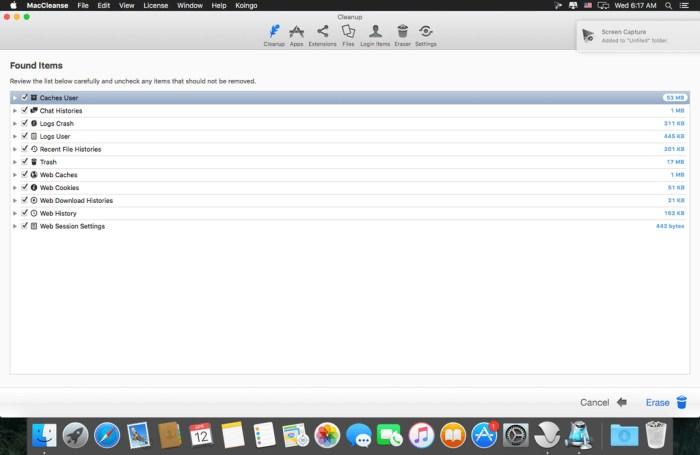 MacCleanse 802 Screenshot 02 1mw25tuy