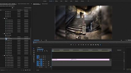 150plus Social Media FX Pack for Adobe Premiere Pro Win Mac Screenshot 05 ln126y