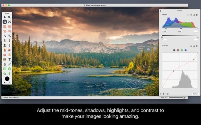 Acorn 6 Image Editor Screenshot 05 t84koy