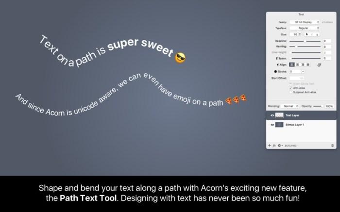 Acorn 6 Image Editor Screenshot 07 t84koy