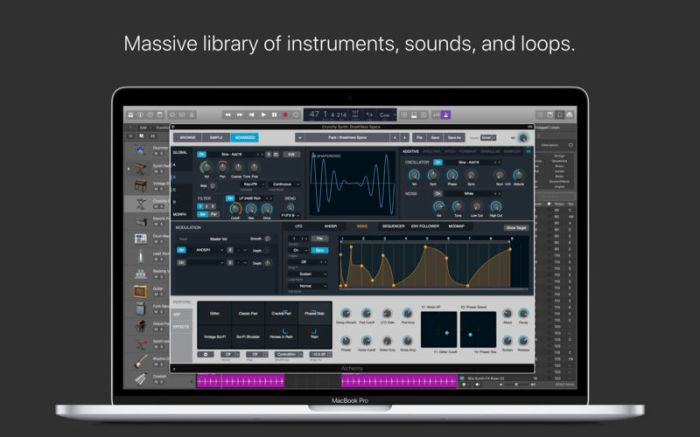 Logic Pro X Screenshot 03 1gh5z9iy