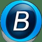 MacBooster 7.2.6