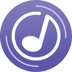 Sidify Apple Music Converter