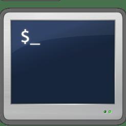 ZOC Terminal 7 icon