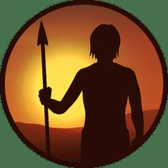 Dawn of Man game icon