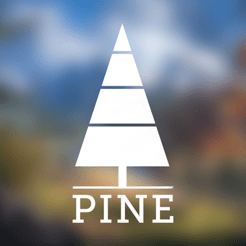 Pine macOS game