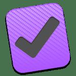 OmniFocus Pro 3.4.3
