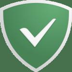 Adguard 2.1.5 (626)