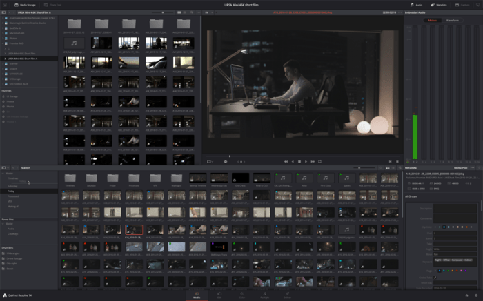 DaVinci Resolve Studio Screenshots 05 abmfhuy