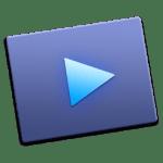 Movist Pro 2.2.10