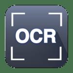 Cisdem OCRWizard 4.3.0