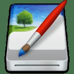 DMG Canvas 3.0.4