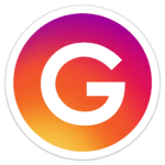 Grids for Instagram 5.7.0