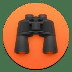 ProFind 1.7.0