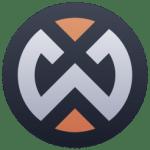 Tracktion Software Waveform 10 Pro v10.3.4