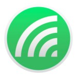 WiFiSpoof 3.4.5