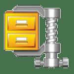 WinZip Mac Pro 7.0.4565