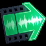 iShowU Instant Advanced 1.3.0