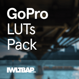 Professional Set Of 50 Luts For Photographers By Alexey Kuzmichev Tutorial Win Mac Mac Torrents